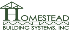 Homestead Building Systems
